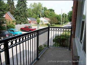 Crofton Place: 1&2 Bedroom Suites Available London Ontario image 4