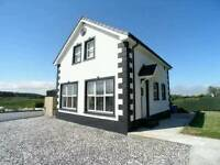 Self catering Cottage Ballycastle