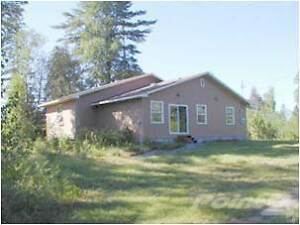 Homes for Sale in South River, Parry Sound, Ontario $199,900