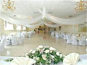 High Quality Banquet Linens *** tablecloths napkins and skirting