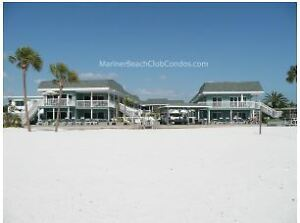 Timeshare Rental - St. Pete's Beach Florida