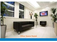 ** Royal Exchange Avenue - City (EC3V) Office Space London to Let