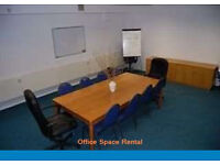 Norwich-Magdalen Street (NR3) Office Space to Let