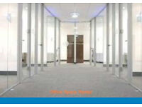 ** CROMAC AVENUE (BT7) Office Space to Let in Belfast