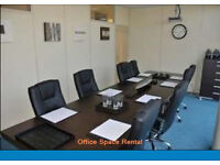 ** CENTENNIAL COURT (WD6) Office Space to Let in Elstree