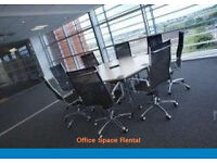 Co-Working * The Quadrant - S9 * Shared Offices WorkSpace - Sheffield