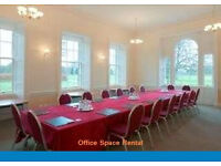 Edinburgh-Midlothian (EH26) Office Space to Let