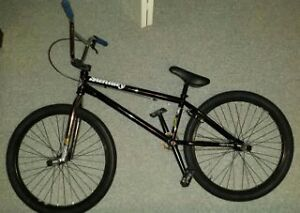 "Selling Sunday BMX 24"" Cruiser 2015."