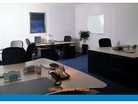 ** Trinity Park - Birmingham Int. Airport (B37) Serviced Office Space to Let