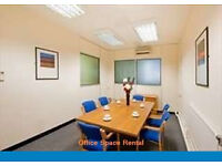 ( IMPERIAL DRIVE - NORTH WEST LONDON -HA2) Office Space to Let in Harrow