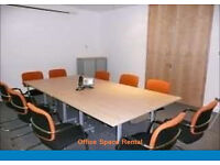 ** Newell Road (TW6) Office Space London to Let