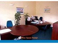 ** RUTLAND SQUARE - CENTRAL EDINBURGH (EH1) Office Space to Let in Edinburgh