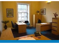 ** RUTLAND SQUARE - CENTRAL EDINBURGH (EH1) Office Space to Let in Edinburgh