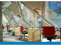 ( QUEEN ELIZABETH STREET -SE1) Office Space to Let in London
