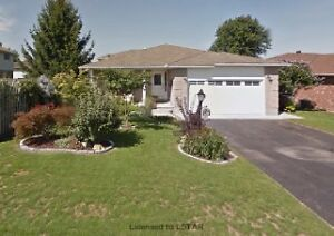 Moving to London area..Check this one out in BELMONT Kitchener / Waterloo Kitchener Area image 2