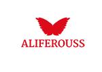 Aliferouss
