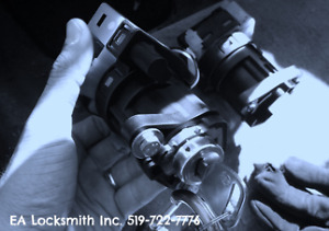 Car Key Replacement | Ignition Repair 519-722-7776