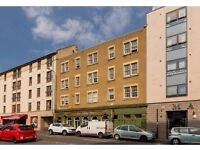 Student Accomodation - Beautiful One Bed Central Apartment for Let