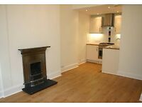 Beautiful Furnished 1 Bedroom Flat In Polwarth