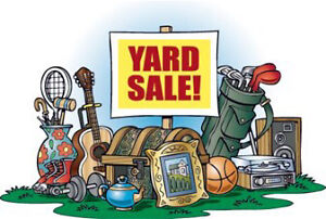 Moving sale SUNDAY ONLY 11am-5pm! 426 Dover Rd