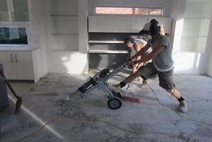 tile removal nsw Sydney City Inner Sydney Preview