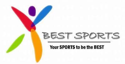 Best Sports Australia