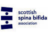 Scottish Spina Bifida Association - Community Ambassador Aberdeen
