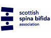 Scottish Spina Bifida Association- B & M Cumbernauld Bag Pack - Saturday 15th June 2013 North Lanarkshire