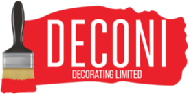 Professional Painting and Decorating Service