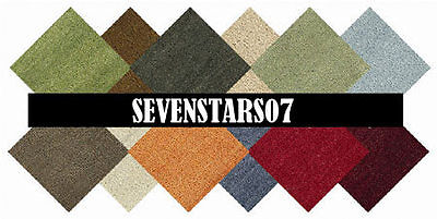 sevenstars07