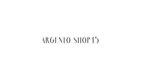 argento_shop45