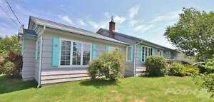 Homes for Sale in Saulnierville, Nova Scotia $225,000