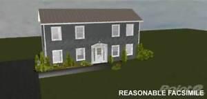 Homes for Sale in Kingston, Nova Scotia $199,900