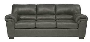 Brand New Stylish Sofa and Loveseat Set - Payment Plans Available