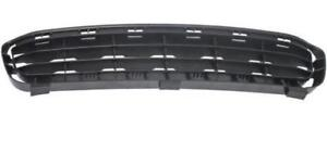 07-09 Camry Grille Front Lower 5311206010 TY07355GA - GOODLINE AUTO PARTS
