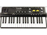 #!Quick Sale! # Line 6 POD Studio KB37 USB Midi Keyboard # Reduced to £160