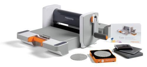 Letterpress Machine | eBay