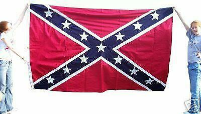 Confederate Flag 5x8 | eBay