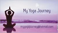 Yoga, Meditations, Ayurveda Plans