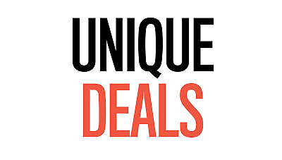 Unique Deals