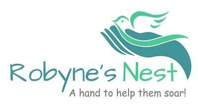 Robyne's Nest