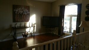 392 Marla Crescent – 4 years old - loaded with extras!! Windsor Region Ontario image 3