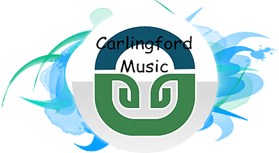 Carlingford Music