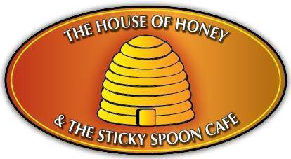 Packer/Labelling of Honey products (Extension 2 yr Visa) Herne Hill Swan Area Preview