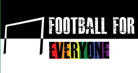 Players wanted for casual friendly football game