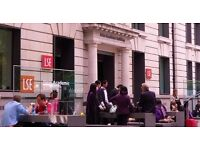 LSE Qualified Tutor of Economics and Business A-Level with 14 years Tutoring Experience