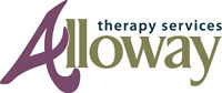 Therapist - Child and Play Therapy