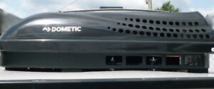 Like New Dometic Air Conditioner