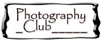 Possible Photography group in Oromocto?