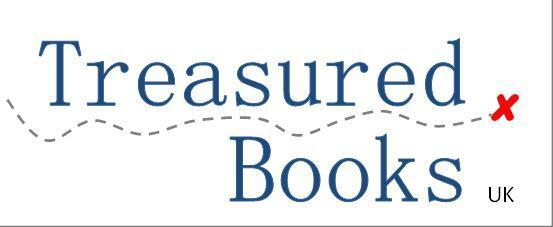 Treasured Books UK